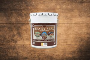 ready seal stain reviews